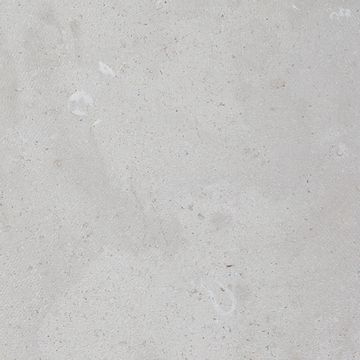 Porcelanato-Dover-Acero-596x596-Cm