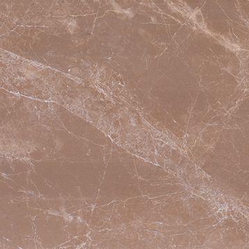 Gres-Venezia-596x596-Cm
