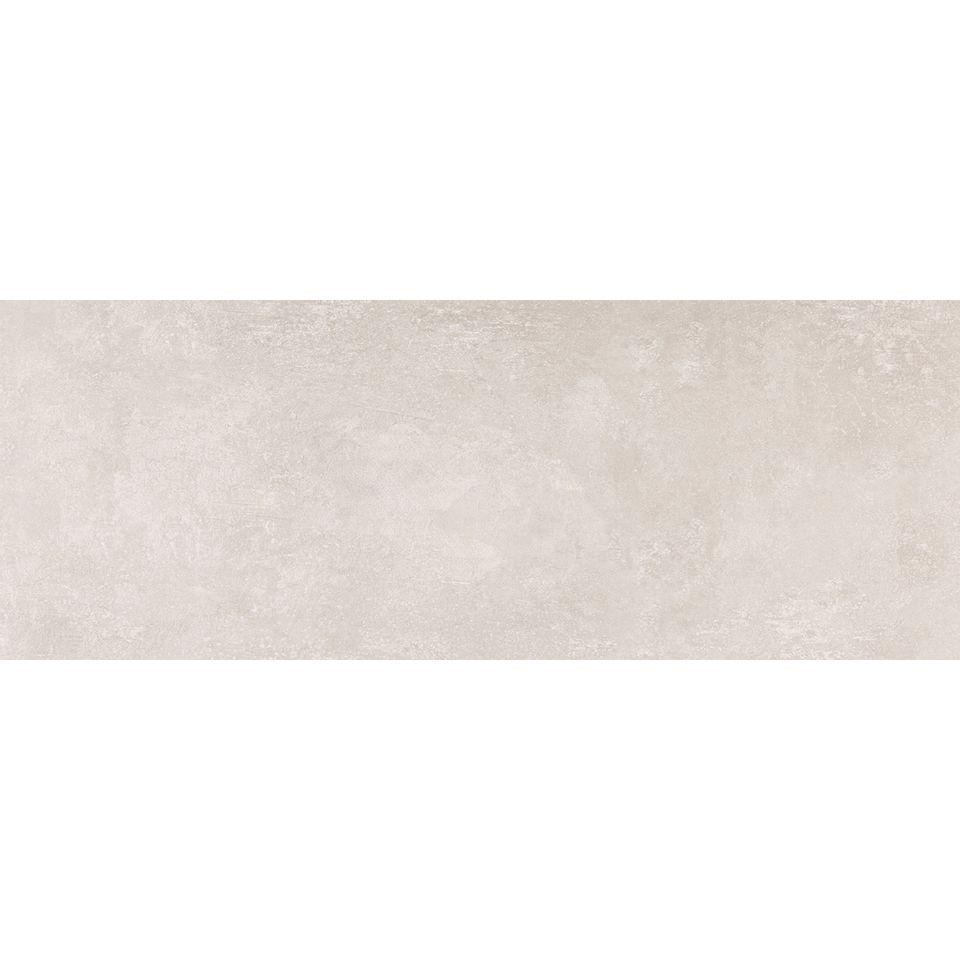 Revestimiento-Toscana-Bone-45x120-Cm