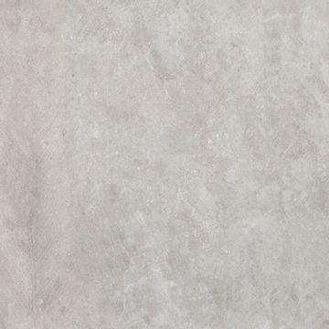Porcelanato-Rodano-Acero-596x596-Cm