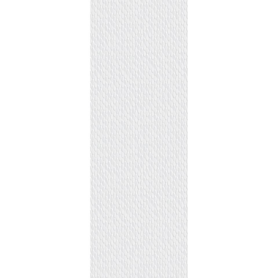 Revestimiento-Madison-Nacar-316x90-Cm