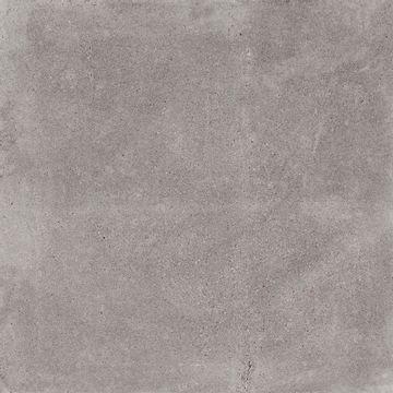 Porcelanato-Bottega-Acero-120x120-Cm