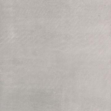 Porcelanato-Soho-Acero-80x80-Cm