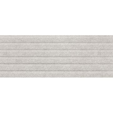 Revestimiento-Capri-Lineal-Grey-45x120-Cm