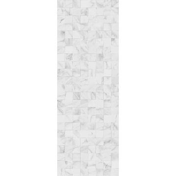 Revestimiento-Mosaico-Carrara-316x90-Cm