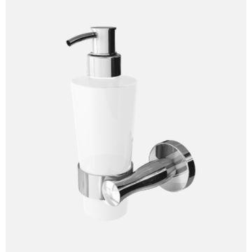 Dispenser-Jabon-Liquido-Arame