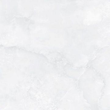 Porcelanato-Onix-Gray-80x80-Cm