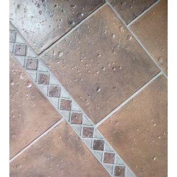 Porcelanato-Terracota-Matizado-40x40-Cm