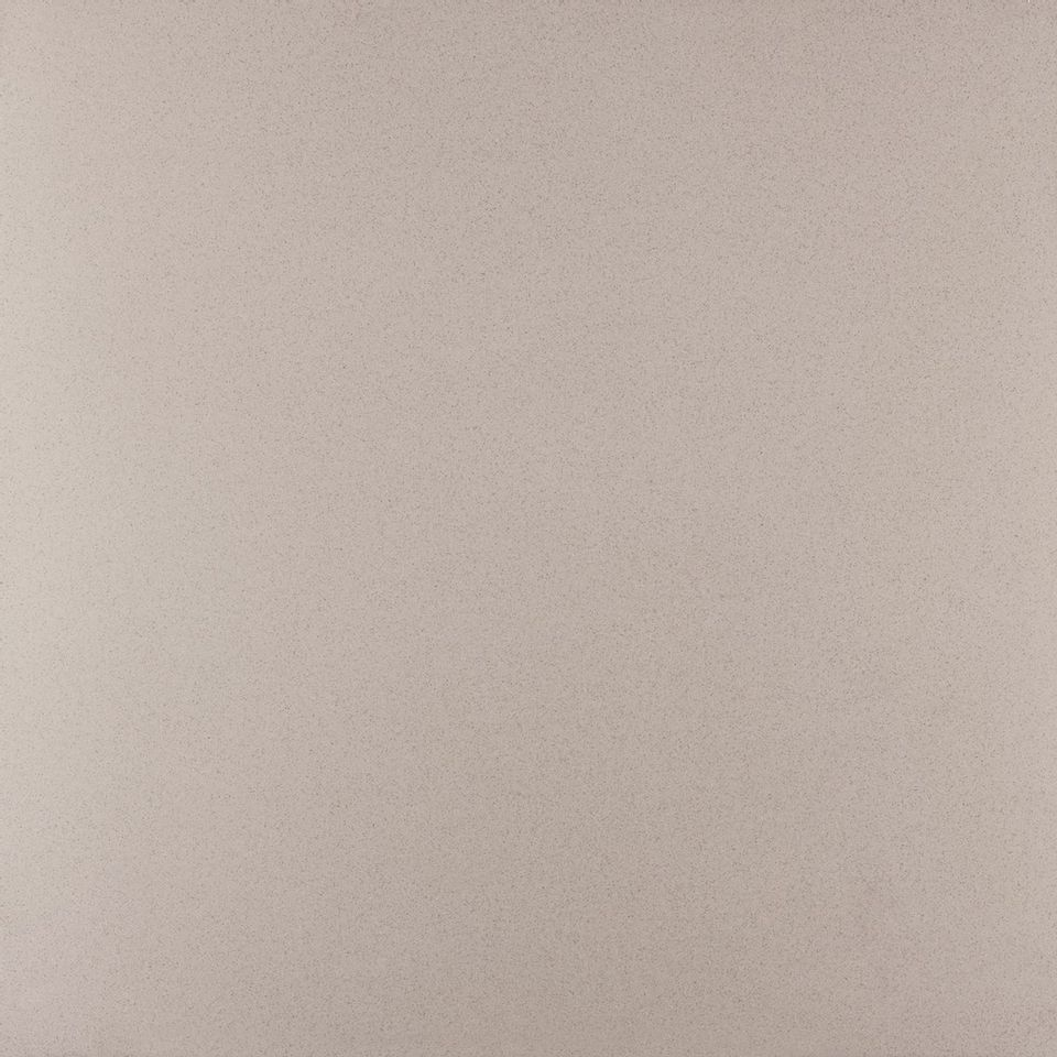 Porcelanato-Portland-Natural-60x60-Cm