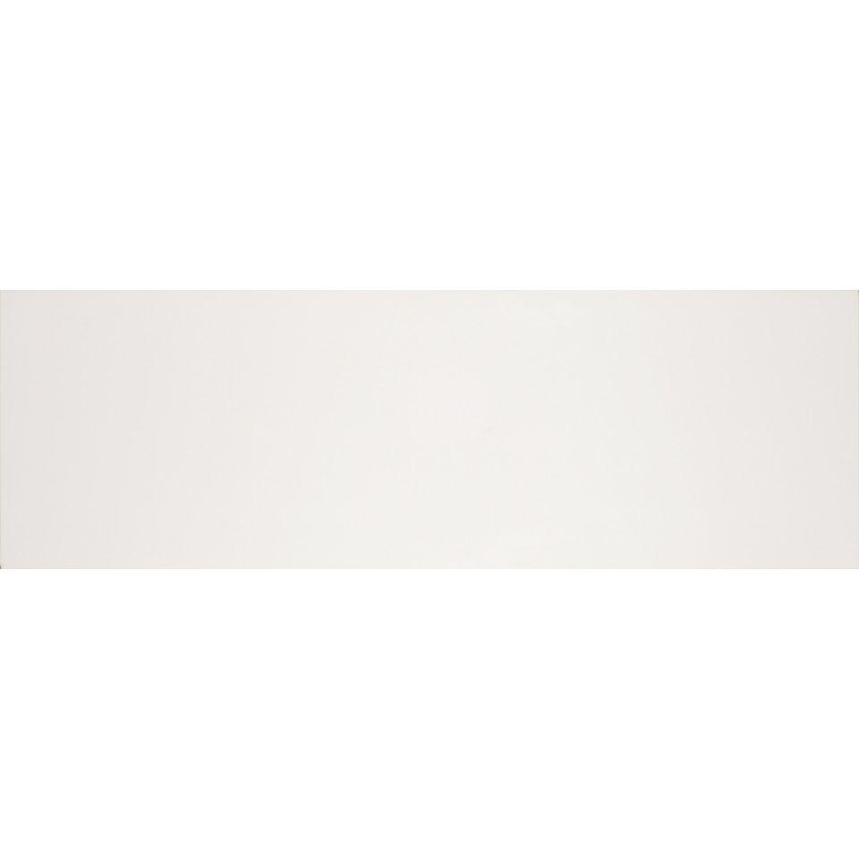 Revestimiento-Cetim-Bianco-30x90-Cm