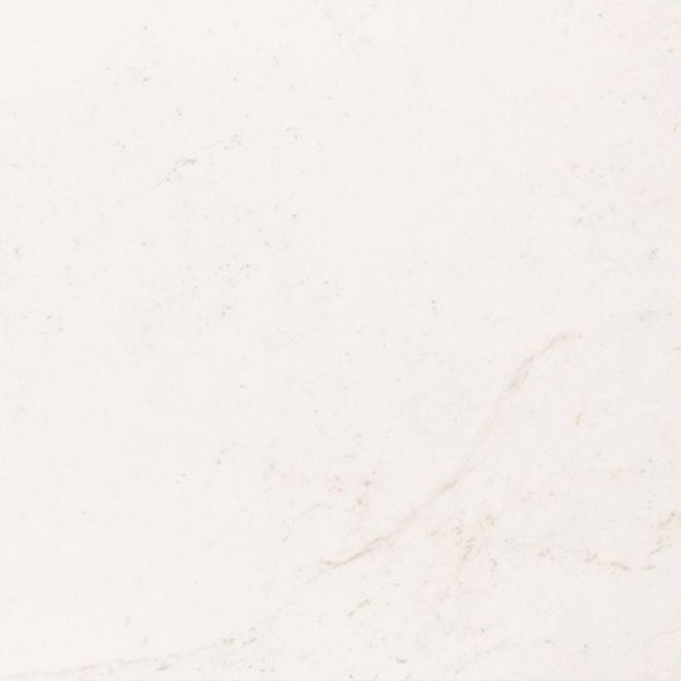 Porcelanato-Bianco-Pighes-60x60-Cm