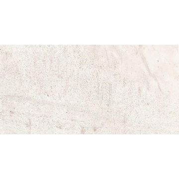 Porcelanato-Burlington-Ice-45x90-Cm