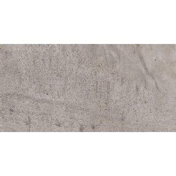 Porcelanato-Burlington-Avalon-45x90-Cm