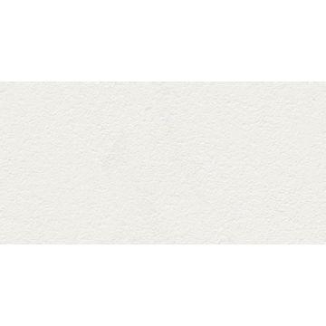 Porcelanato-Brera-Vita-45x90-Cm