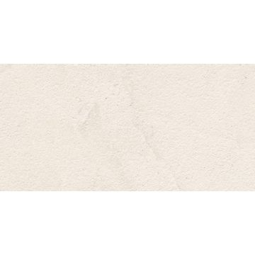Porcelanato-Brera-Sabbia-45x90-Cm