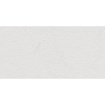 Porcelanato-Brera-Perla-45x90-Cm
