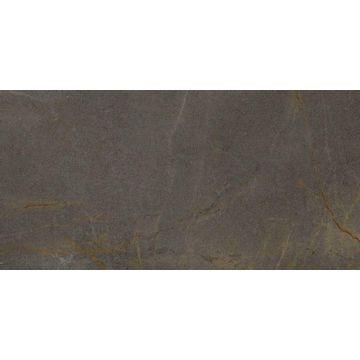 Porcelanato-Augustus-Lava-45x90-Cm