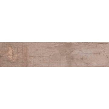 Porcelanato-Recovered-Wood-Hazel-15x60-Cm