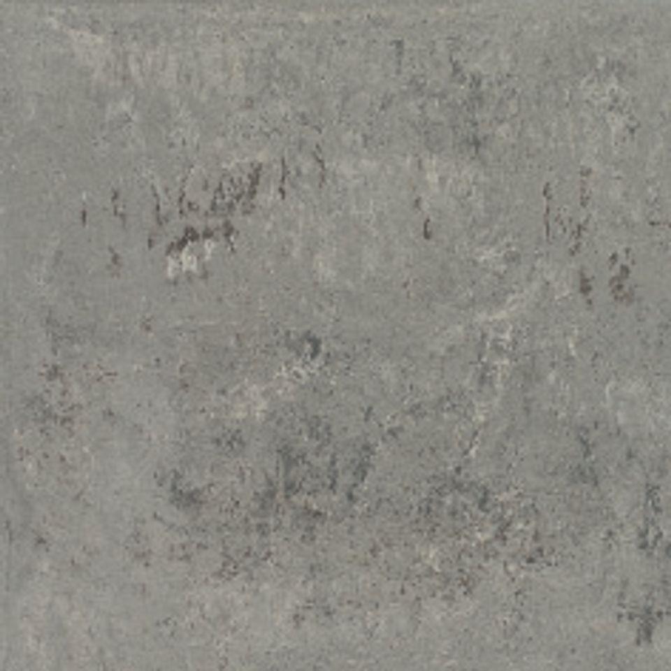 Porcelanato-Fiume-Pulid-60x60-Cm