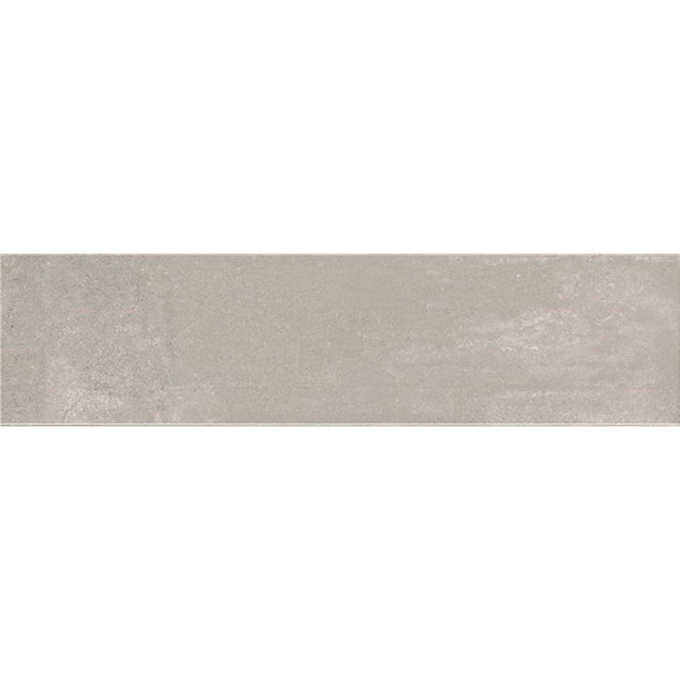 Porcelanato-Antico-Light-Grey-30x120-Cm