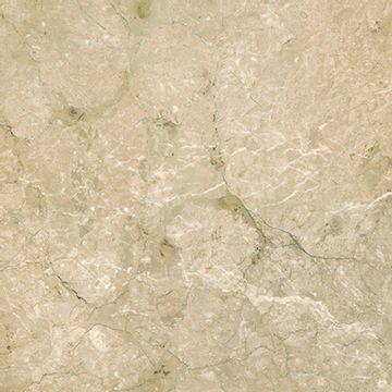Porcelanato-Slender-62x62-Cm
