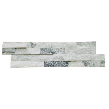 Malla-Aysen-Artic-15x55-Cm