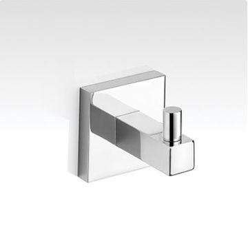 Percha-Simple-Unique-Lever