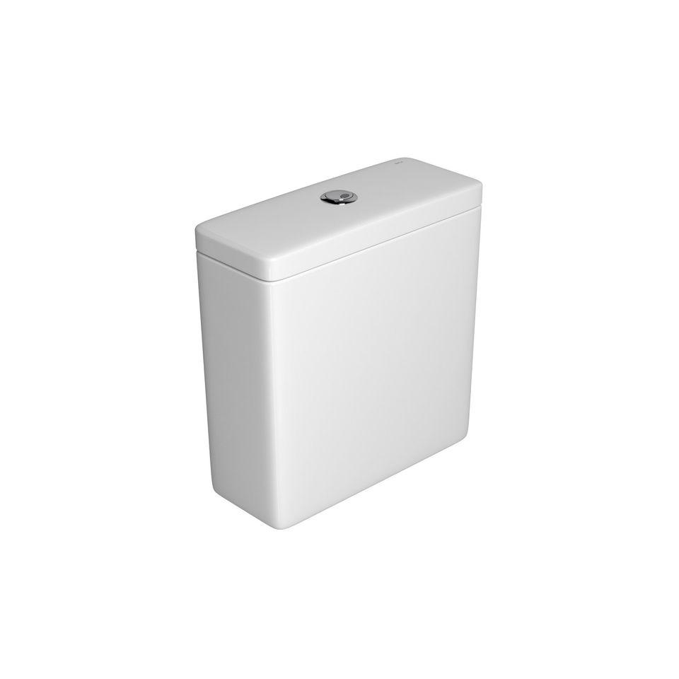 Deposito-Inodoro-Polo-Quadra-axis