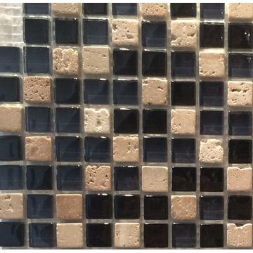 Malla-Piedra-Gris-30x30-Cm