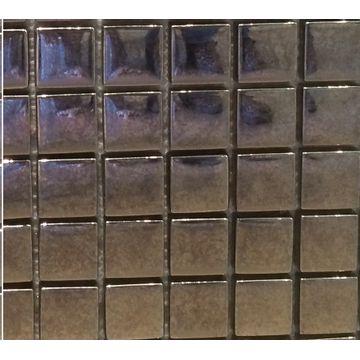 Malla-Mosaico-Plata-30x30-Cm