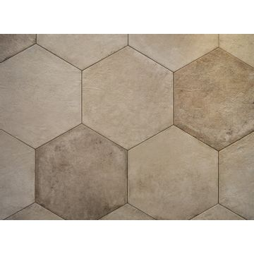 Porcelanato-Hexa-Cotto-Artiginale-40x40-Cm