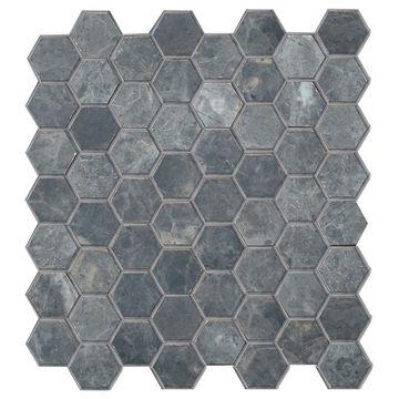 Mosaico-Hexagono-Lunel-26x30-Cm.