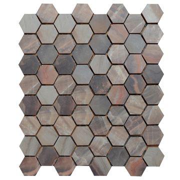 Mosaico-Hexagono-Onix-26x30-Cm.