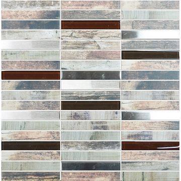 Malla-Rustic-Wood-30x30-Cm