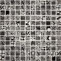 Malla-Dots-30x30-Cm