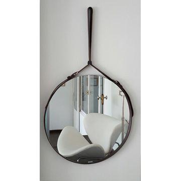 Espejo-Belt-de-Cuero-47-Cm.