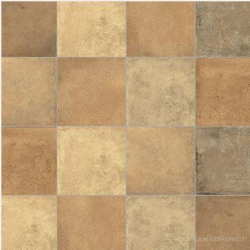 Ceramica-Terre-Mix-Ladrillo-33x33-Cm.