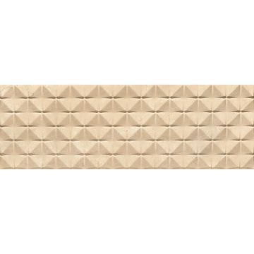 Revestimiento-Suite-Marble-30x90-CM