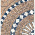 Ceramica-Cortines-Trentino-Terra-40x40-Cm.