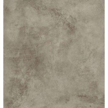 Ceramica-Cortines-Ciment-Verde-40x40-Cm.