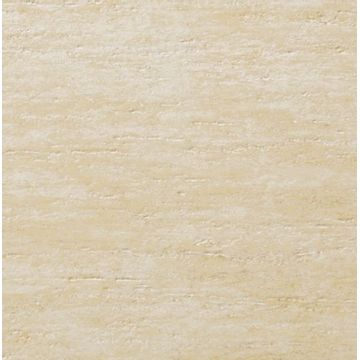 Ceramica-Cortines-Travertino-40x40-Cm.