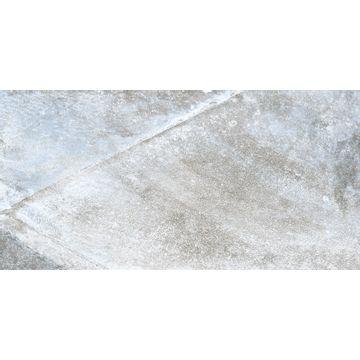 Porcellanato-Traveller-Gris-60x120-Cm