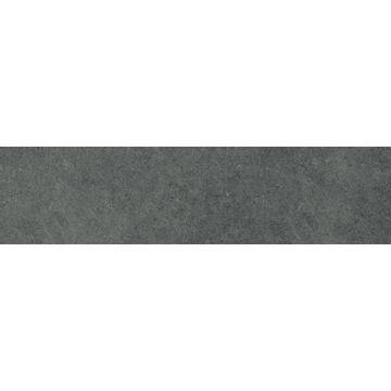 Porcellanato-Poniente-Negro-246x101-Cm.
