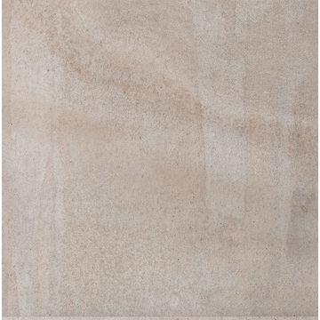 Porcellanato-Atlas-Perla-75x75-Cm.