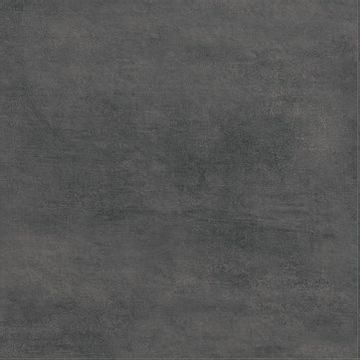 Porcellanato-Provenza-negro-75x75-Cm