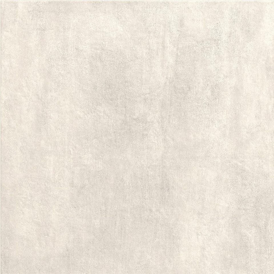 Pocellanato-Provenza-Blanco-75x75-Cm.