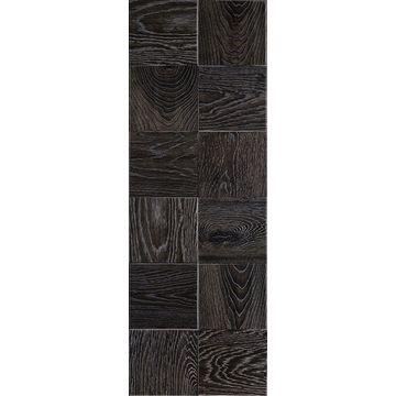 Ceramica-Taco-London-Black-319x90-Cm.