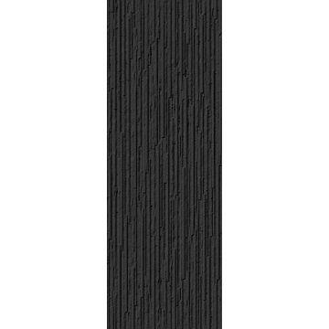 Revestimiento-Jersey-Antracita-316x90-Cm.