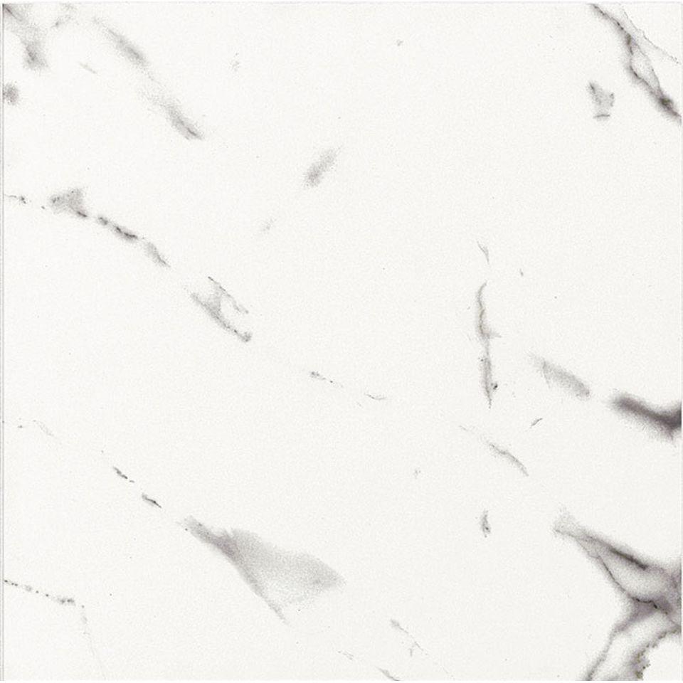 Porcellanato-Quarry-75x75-Cm.