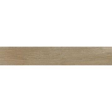 Porcellanato-Desertwood-Golden-20x120-Cm.